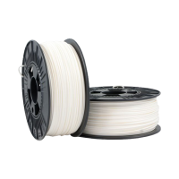 PLA Premium 1.75mm White