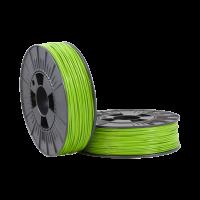 G-fil 1.75mm Vert Pomme Opaque