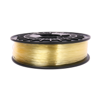 PVA 1.75mm filament soluble