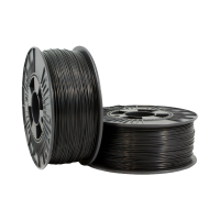 PLA Premium 1.75mm Black