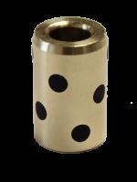 Palier autolubrifiant 8mm