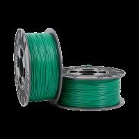 PLA Premium 3mm Vert Foncé