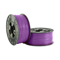 PLA Premium 1.75mm Purple Lavender
