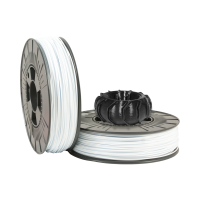 eMotion Flex 3mm Blanc 500g