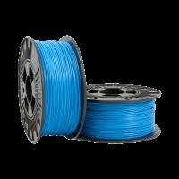 ABS Premium 1.75mm Bleu Ciel