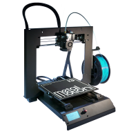 Imprimante 3D I3 Metal Motion