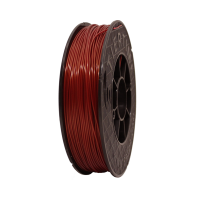 PLA PP3DP official Red Burgundy