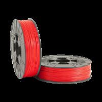 PLA Premium 1.75mm Rouge Coquelicot 500g