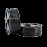ABS Premium 1.75mm Noir 2,3Kg