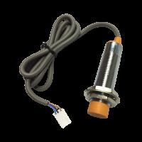 Inductive sensor 18mm