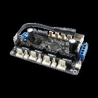 Kit électronique Teensylu 0.8