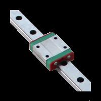 Linear rail MGN7C