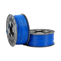 ABS Premium 3mm Bleu Foncé