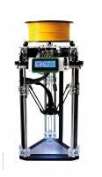 Imprimante 3D Micro Delta révision 1.1