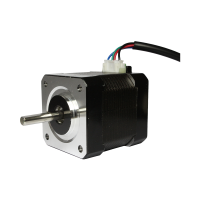 Stepper motor NEMA 17, 48mm