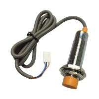 Capacitive sensor 18mm
