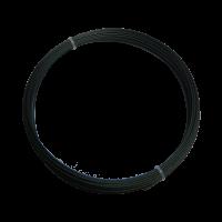 G-Carbon 1.75mm Black sample