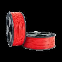 PLA Premium 1.75mm Rouge 2,3Kg