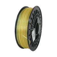 PVA 3mm filament soluble