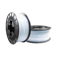 PLA Premium 1.75mm Black Light