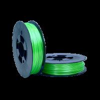 PLA 1,75mm Satin Vert 500gr