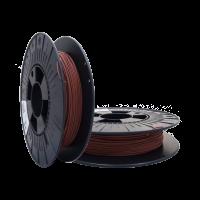 M-Fil Cuivre eMotion Tech 3mm 750g