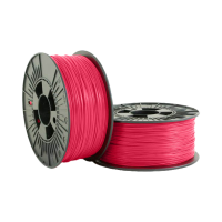 PLA Premium 1.75mm Rose