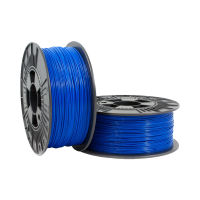 PLA Premium 1.75mm Bleu Electrique