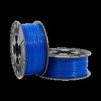 PLA Premium 1.75mm Bleu Foncé 1kg